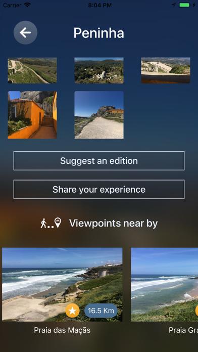 Sintra Sights & Landscapes screenshot four