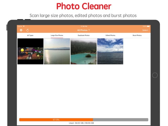 Clean master download for iphone 4s