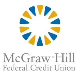 McGraw-Hill FCU Mobile Banking