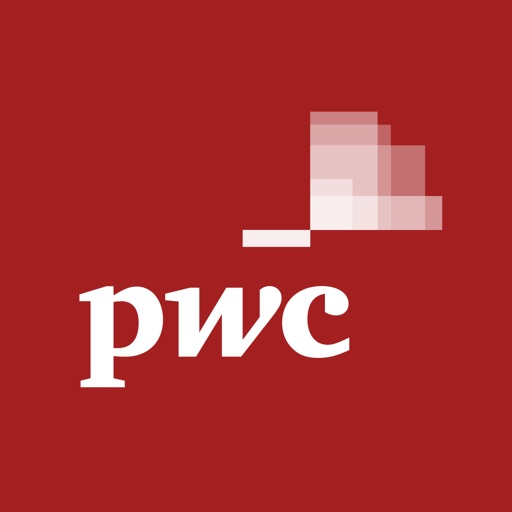 PwC Serbia Events icon