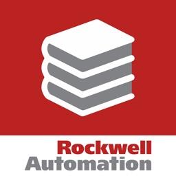 ROK Product Catalog