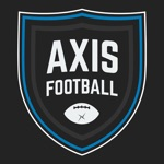 Hack Axis Football 2017