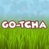 Go-tcha Update