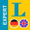 Englisch XXL Expert Wörterbuch