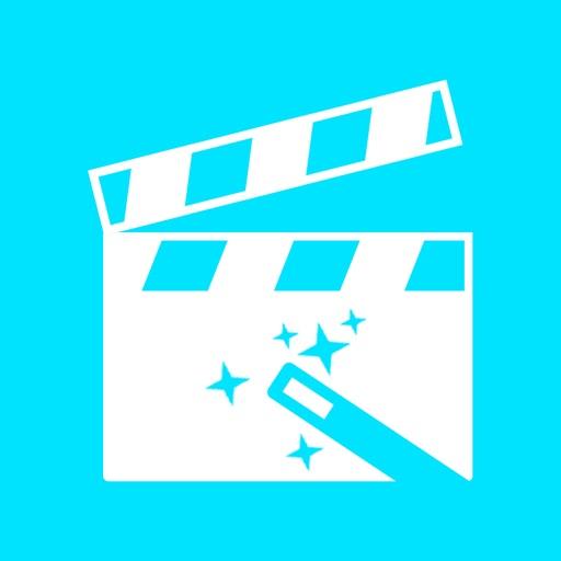 Mix Music Photo Video Editor