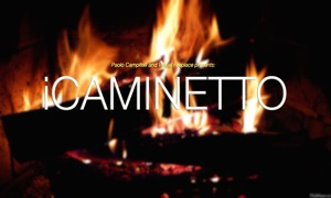 iCaminetto