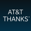 AT&T Services, Inc. - AT&T THANKS® artwork