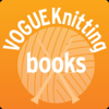Vogue Knitting Books