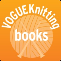 Codes for Vogue Knitting Books Hack