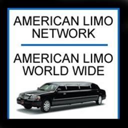 American Limo