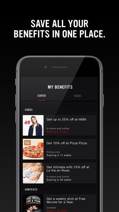 My Benefits-3