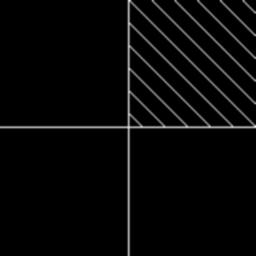 Ícone do app SPL-T