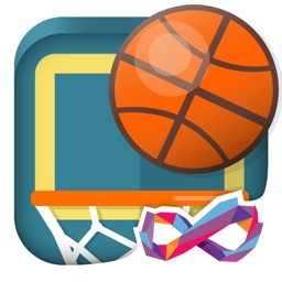 Basketball FRVR - Shoot Hoops