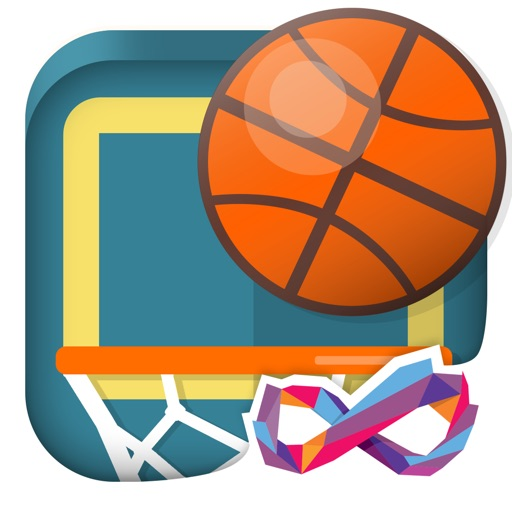Basketball FRVR - Shoot Hoops