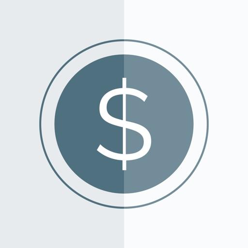 Spending Tracker MoneyControl