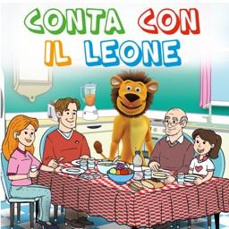 Conta con il Leone Diabete
