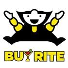 Buy Rite icon