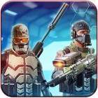 Frontier Commando 3D icon