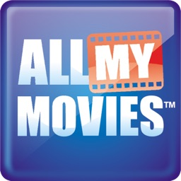 All My Movies™ HD