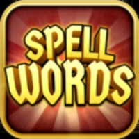 Codes for Spell Words - Magical Learning Hack