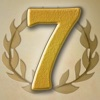 7 Wonders Companion - iPhoneアプリ