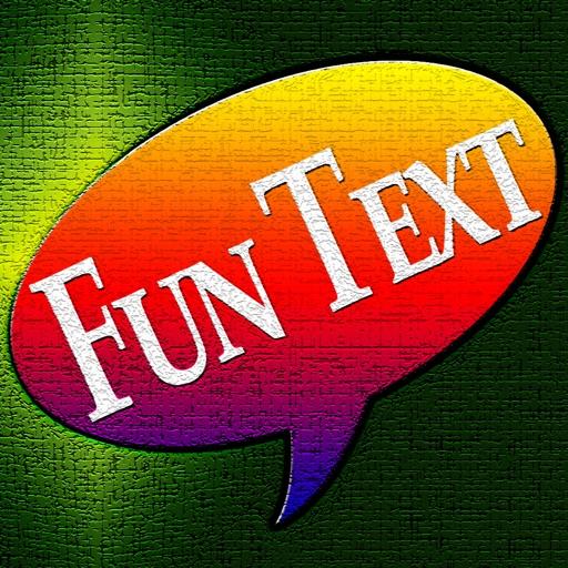 Fun Text- Stop The Boring Text