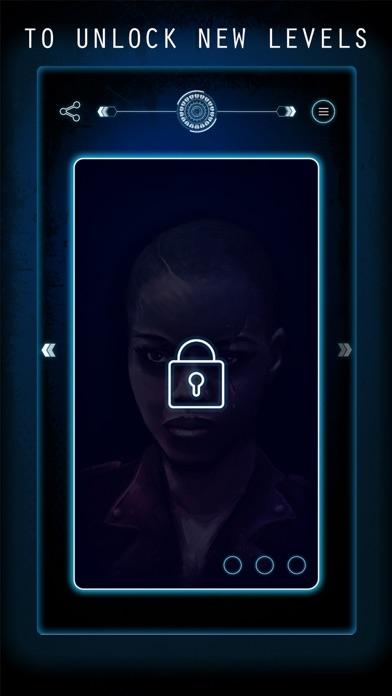 Powerless screenshot 9