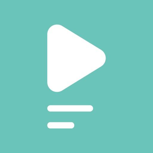 冰清-高颜值美女视频软件