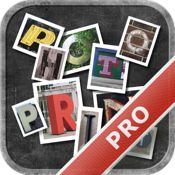 Photoprint Pro app review