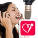 Red Karaoke 红色卡拉OK唱歌