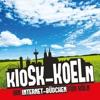 Kiosk-Köln