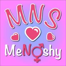 Activities of Menoshy - traust du dich?