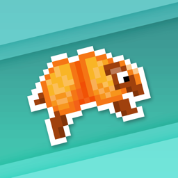 Ícone do app Armadillo Smash
