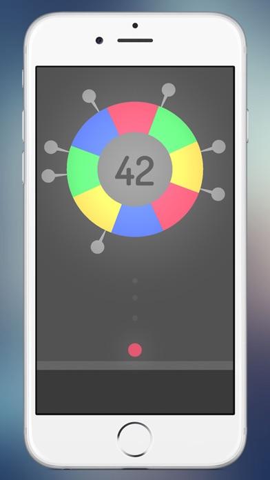 Hop Color screenshot 4