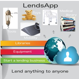 LendsApp