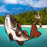 Hack Fishing Paradise 3D