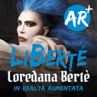 LIBERTÉ - LOREDANA BERTÈ icon