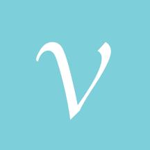 VPN - VPN 网络加速神器