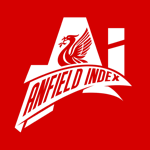 Anfield Index Channel