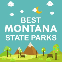 Best Montana State Parks