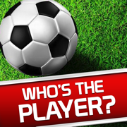 Whos the Player? Football Quiz Fifa 17 Soccer Game