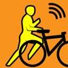 IronMobile - Ironman Tracker