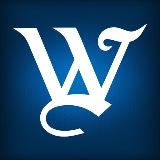 Wordoku ®