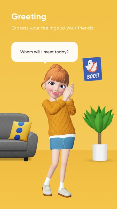 download ZEPETO apps 2