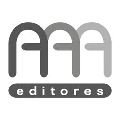 AAA Editores