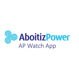AP Watch App