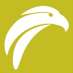Les oiseaux des Alpilles
