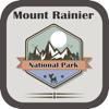download National Park In Mount Rainier