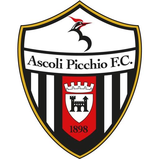 Ascoli Picchio Official App