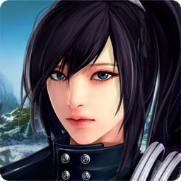 Arcane Online - Best 2D MMORPG